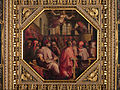 Giorgio Vasari - Speech by Antonio Giacomini for the war against Pisa in the Sala dei Duecento - Google Art Project.jpg