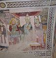 Giovanni Baleison - Scenes from the life of Saint Sebastian - right.jpg