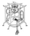 Giovanni Di Dondi clock.png