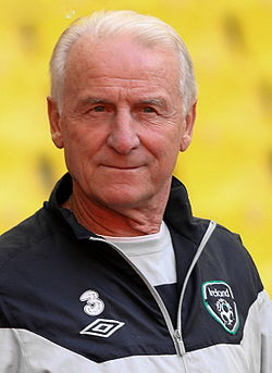 Image illustrative de l'article Giovanni Trapattoni