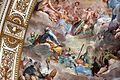 Giovanni da san giovanni, gloria di tutti i santi, 1623 circa, 10.jpg