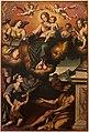 Giovanni de gregorio, madonna dei mali, 1609 ca., dalla chiesa della trinità a potenza.jpg