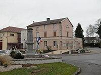 Girancourt, Mairie.jpg
