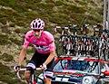 Giro d'Italia 2017, dumoulin (34343446673).jpg