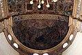 Girolamo mazzola bedoli, pentecoste e figure allegoriche femminili, 1546-53, 02.jpg