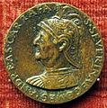 Girolamo santacroce, medaglia di andrea carafa, conte di santa severina.JPG