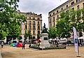 Girona - panoramio (23).jpg