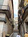 Girona May 2019 22 26 13 481000.jpeg