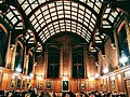 Girton College Cambridge Great Hall.jpg