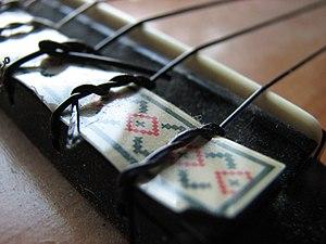 Gitara rubin.jpg