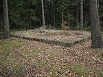 Gl. Rye flyveplads (16433687543).jpg