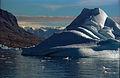 Glacier(js)19.jpg