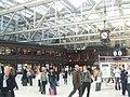 Glasgow Central (6282725461).jpg