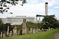 Glasgow Necropolis 010.jpg