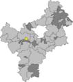 Glashütten im Landkreis Bayreuth.png