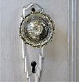 Glass door knob 1920s.jpg