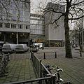 Glazen brug aan de Meent - Rotterdam - 20382462 - RCE.jpg