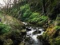 Glen Maye - geograph.org.uk - 773061.jpg