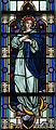 Glenbeigh St. James' Church Nave Triple Window Immaculata 2012 09 09.jpg