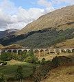 Glenfinnan Viaduct 3 (37417977772).jpg