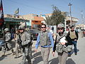 Glenn Nye in Iraq.jpg