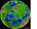 Global view of the Southern Hemisphere of Venus.jpg