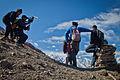 Globallivesproject Mingmar Lama 2013 bod Tsum Valley NP-GA 027 (15724807193).jpg
