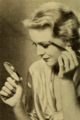 Gloria Stuart in Photoplay, December 1932.png