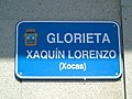 Glorieta Xaquin Lorenzo.001 - Lugo.jpg