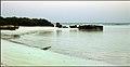 Glorioso Islands05.JPG