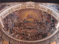 Glory of The Saints - fresco in the apse.jpg