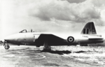Gloster E1-44 GA2 Ace.png