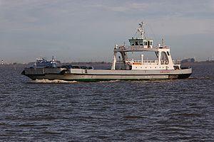 Glueckstadt (Ship) 2011-by-RaBoe-08.jpg