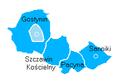 Gminy powiatu gostynińskiego.png