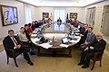 Gobierno de España XIV legislatura 02.jpg