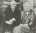 Goerge Peck Pierson and Ida Goepp Pierson.jpg