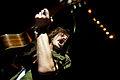 Gogol Bordello @ Indie Rock Festival 05.jpg