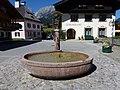 Going-Dorfbrunnen.JPG