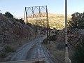 Golan Heights -route 999.jpg