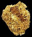 Gold-cat14e.jpg