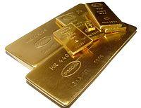ВД август 2017 - Страница 3 200px-Gold-russia-mdm