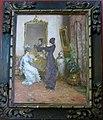 Gonzalez, Juan Antonio - Boudier Luis XV -1877 osm MMBAV fRF01.jpg