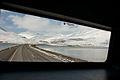 Goodbye to Ísafjörður (3475789502).jpg