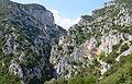 Gorges de Galamus 24072014 5.jpg
