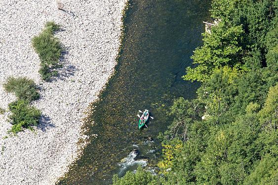 Gorges de l'Ardèche 3.jpg
