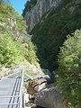 Gorges de la Fou 2012 07 16 27.jpg