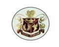 Gorham High School crest.png