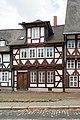 Goslar, An der Gose 30 20170915 -001.jpg