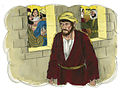 Gospel of Luke Chapter 15-3 (Bible Illustrations by Sweet Media).jpg
