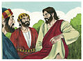 Gospel of Mark Chapter 13-5 (Bible Illustrations by Sweet Media).jpg